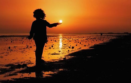 sun-child.png