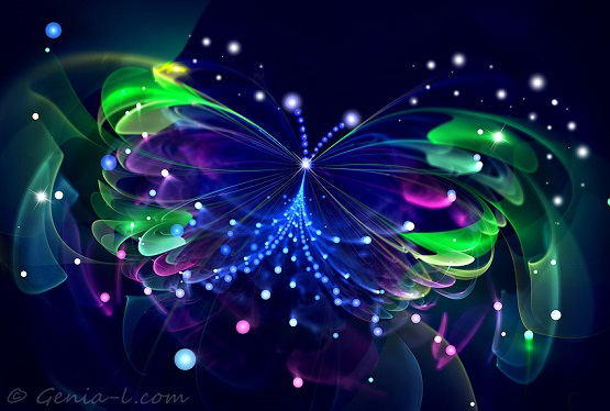 Apo7X-120619-butterfly-blue-genia-l.jpg