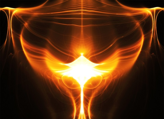 phoenix_soul_by_clintonkun-d3clpip.jpg