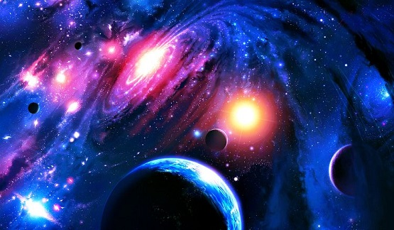 a5a55d9736838985dc93b78e538a9364--universe-tattoo-the-universe.jpg