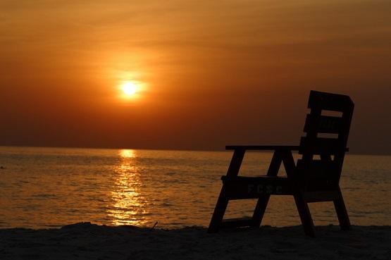 sunset-chair.jpg