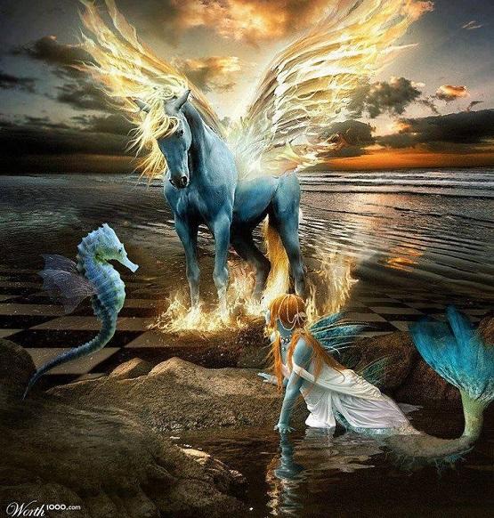 966dc4d4e7fbe36181df7c3f048d4926--fantasy-creatures-mythical-creatures.jpg