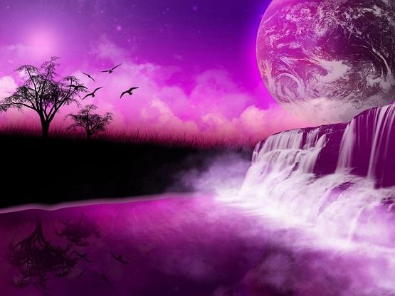 1164651-1024x768-fantasia-falls.jpg