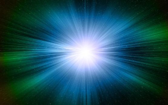 speed-of-light-726251_960_720.jpg