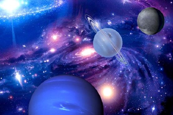 urano-netuno-plutao-astrologia-transpessoais.jpg