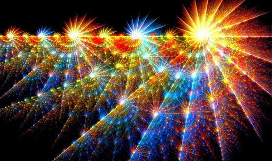 2f4fa3f16727b4b0244db1778db175ff--fractal-design-art-fractal.jpg