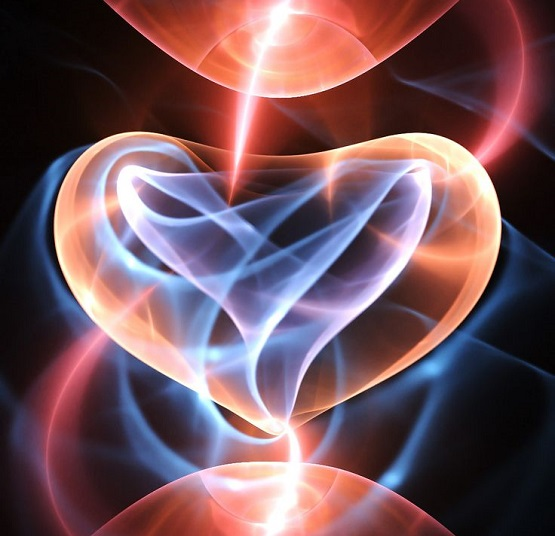 1d0f02f58f7eaf2931c977bf4a105892--heart-pictures-heart-chakra.jpg
