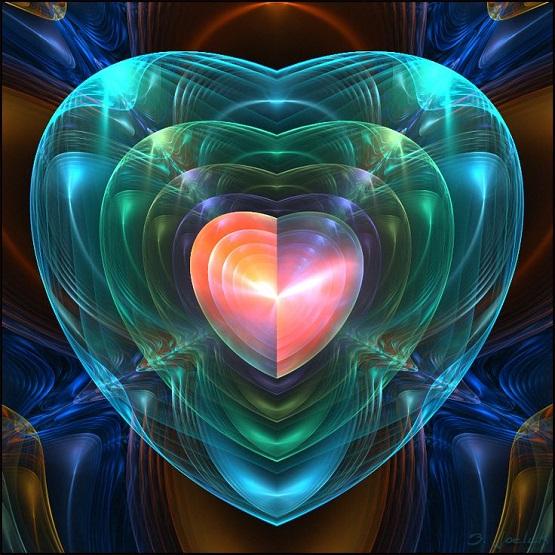 920dddd4f07c86376e5e492bcd6a4534--art-fractal-fractals.jpg