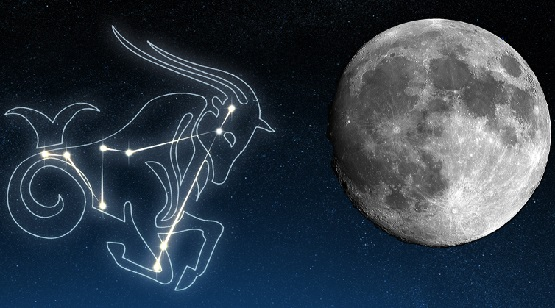 capricorn-full-moon-FI.jpg