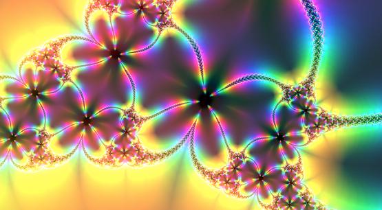 xmas-fractal-wr-02.png