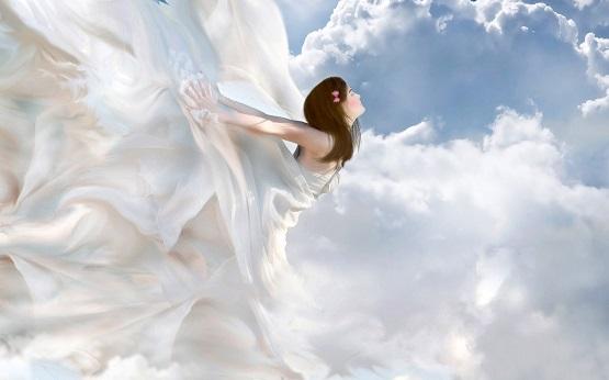 fantasy-girl-sky-desktop-background.jpg