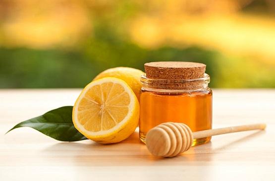 Honey-And-Lemon-Juice.jpg
