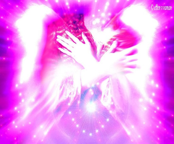 039ca7b13371be6aa9094000d3cce220--zen-meditation-trust-god.jpg