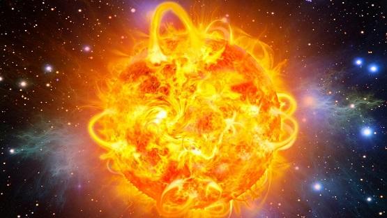 03453-sun.jpg