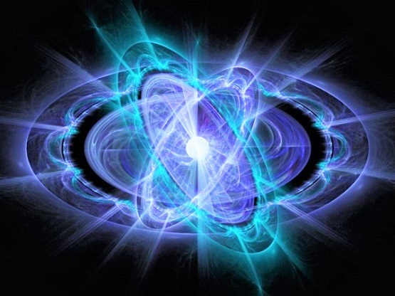 energy-sources-available-on-earth00211.jpg