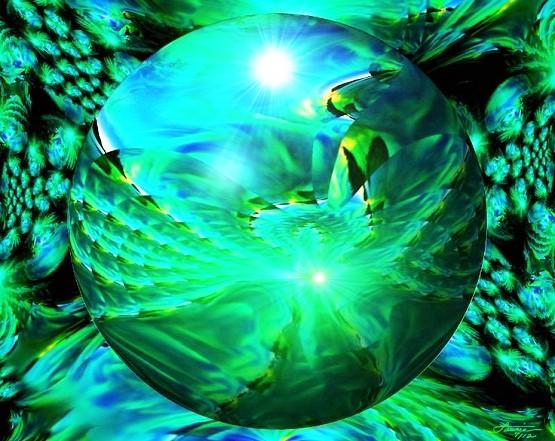 1ac85902b221ab93eea2d849da846295--chakra-art-heart-chakra.jpg