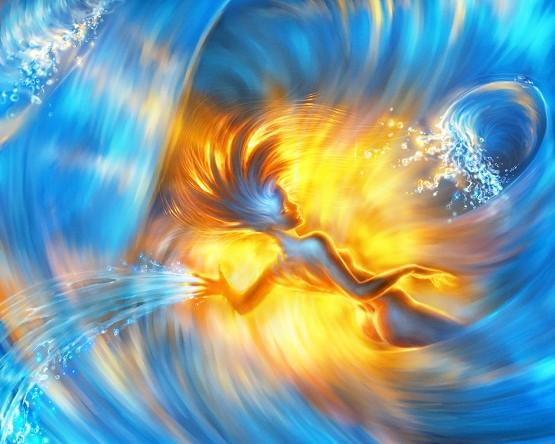 fantasy-girl-wallpaper-digital-art-girl-fire-sexy-water-magic-3d-artwork.jpg
