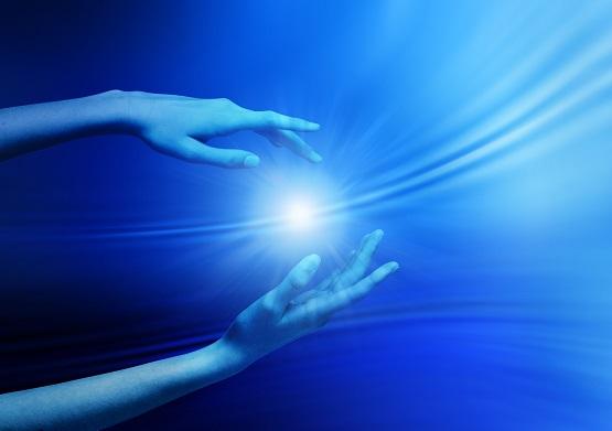 Energy-Hands-websize.jpg