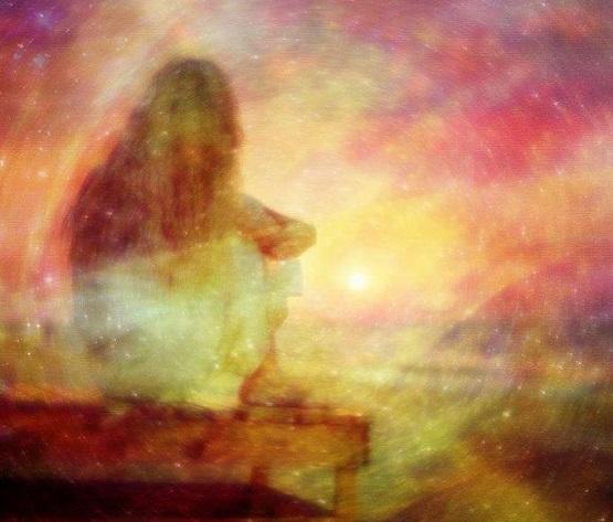 04a9013e6bb8b74b6d8a7b1374936a5e--spiritual-awakening-woman-art.jpg