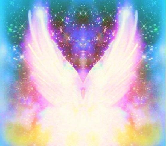 textura_alas_de_angel3_by_angelarominarivas-d8kn0de.jpg