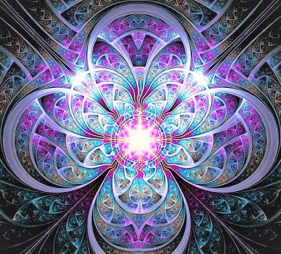97aca53b19f82e22690c568736c56c2d--fractal-images-fractal-art.jpg