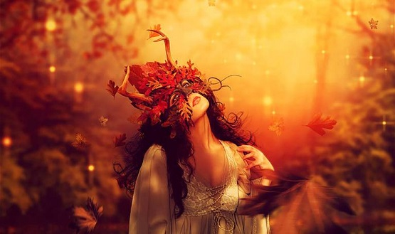 Spiritual-Significance-of-Autumn-Equinox-September-22-Bringing-Something-New-Into-Our-Lives.jpg