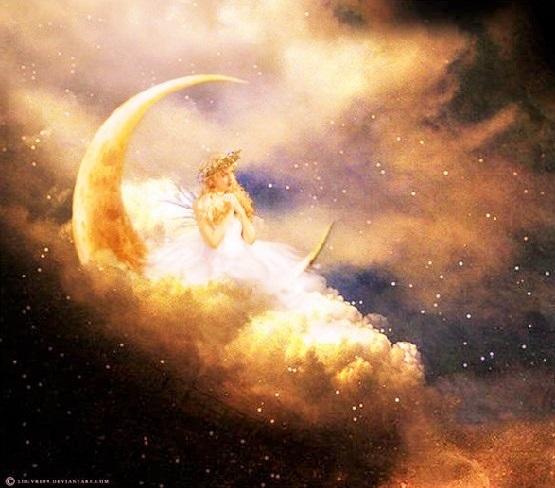0cc66a4ac385137157115d617bbdeb77--sun-moon-stars-moon-magic.jpg