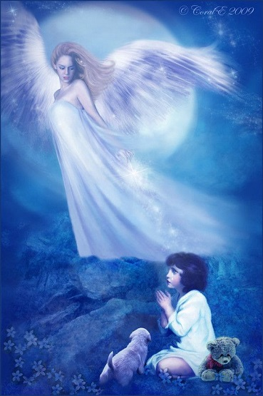76929bbd397b7da900a071c37b578a15--pictures-of-angels-angel-paintings.jpg