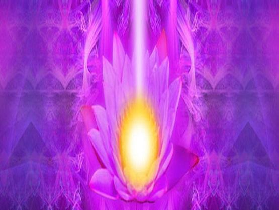 violet-flames.jpg