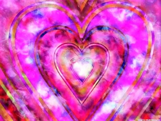 3efc6888493da4753a9cfc42417b88d2--purple-hearts-inspiring-photography.jpg
