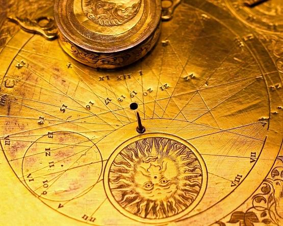 Gold-Sun.jpg