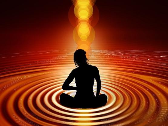 meditation-473753_1280.jpg