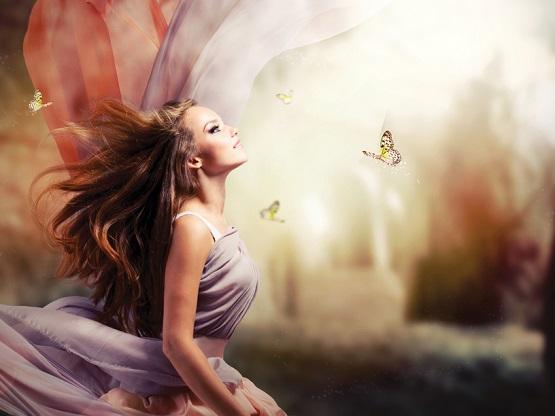 WomanInDressButterfly.jpg