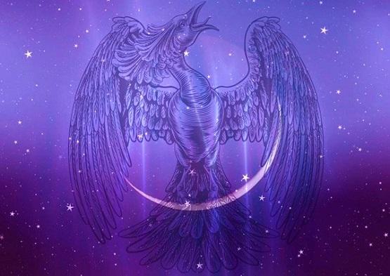scorpio-new-moon-ritual.jpg