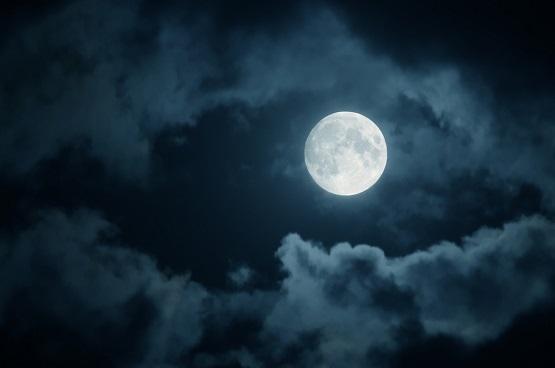 gemini-new-moon-1.jpg