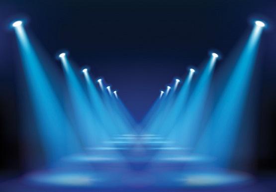 GEN1BlueSpotlights.jpg