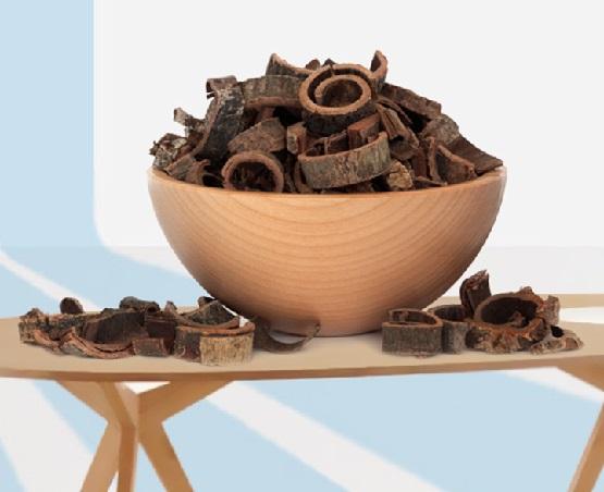 3755-Amazing-Health-Benefits-Of-Magnolia-Bark.jpg