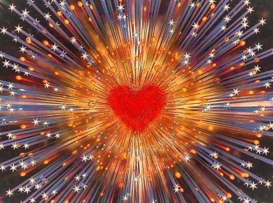 Open-Your-Heart-An-Akashic-Gong-Journey.jpg