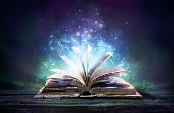 Book-blog.jpg