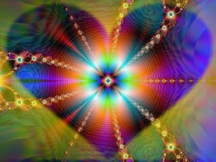 15c8c0ee0e5088cd55f1ef2c33ca8422--art-fractal-fractals.jpg