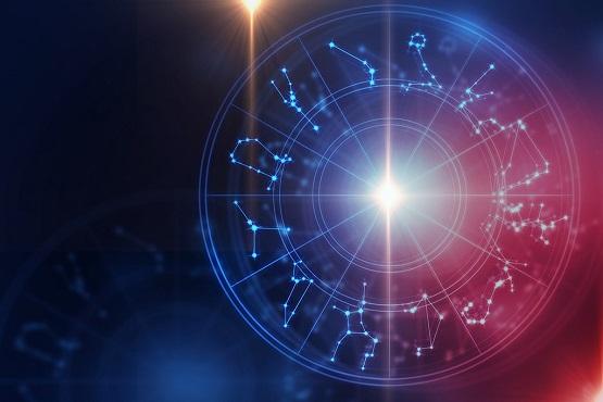 horoscope-blue-pink-1024x683.jpg