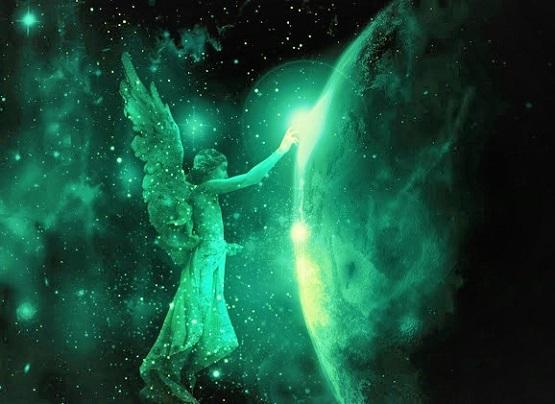 You-are-An-Earth-Angel.jpg
