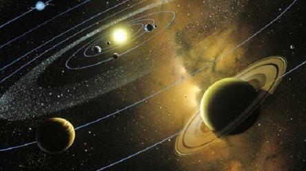 Uranus-480x270.jpg