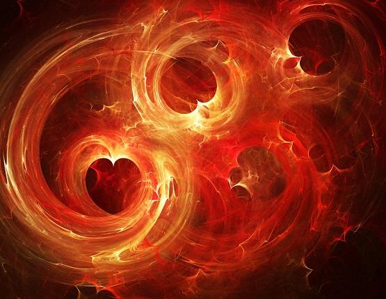 heart_fractal_by_ekamanganese.jpg