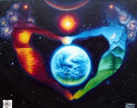 8258bcb5fa4665f36e750a4a4351363e--heart-shapes-graphic-art.jpg