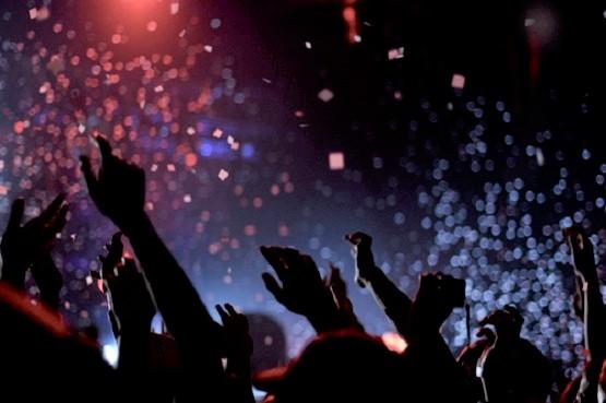 concert-hands.jpg