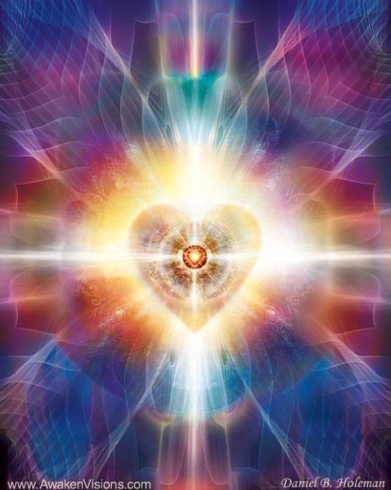 7cd417a88c644b5b76561b8e253b54fb--cosmic-art-beautiful-hearts.jpg
