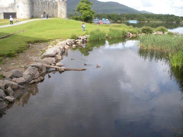 Near Ross Castle.jpg