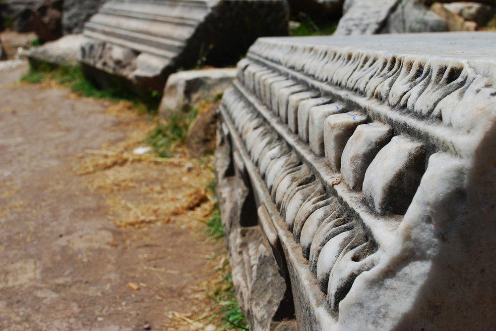 Forum Ruins.jpg