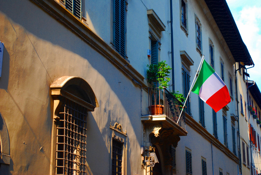 in fair Verona.jpg